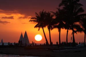 Anderson Inspired Retreat - Explore HAwaii